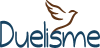 Duelisme.dk Logo